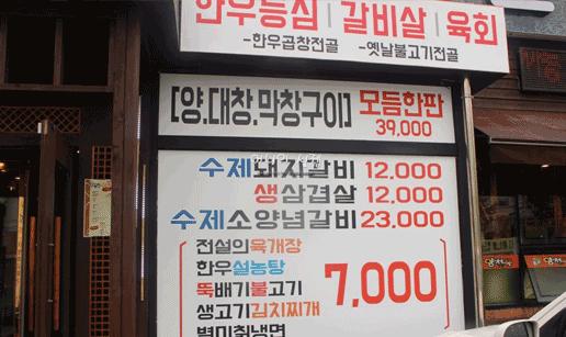 양철북_1.png