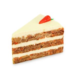 당근케익.jpg