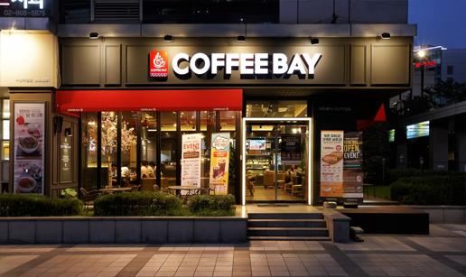 커피베이1.jpg