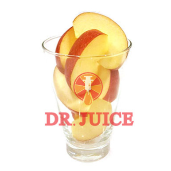 drjuice_menu_06.jpg