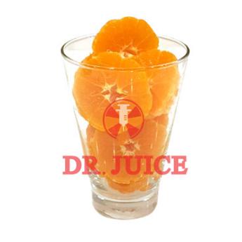 drjuice_menu_09.jpg