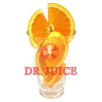 drjuice_menu_08.jpg