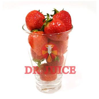 drjuice_menu_05.jpg