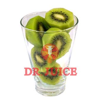 drjuice_menu_02.jpg