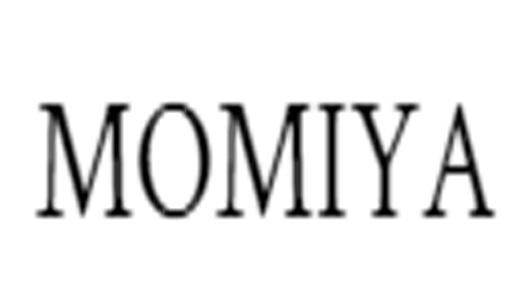 모미1.jpg